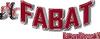 FABAT  BETON Logo